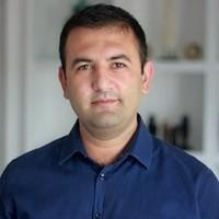 Gurcan Ozan