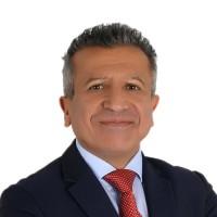 Huseyin Karayagiz
