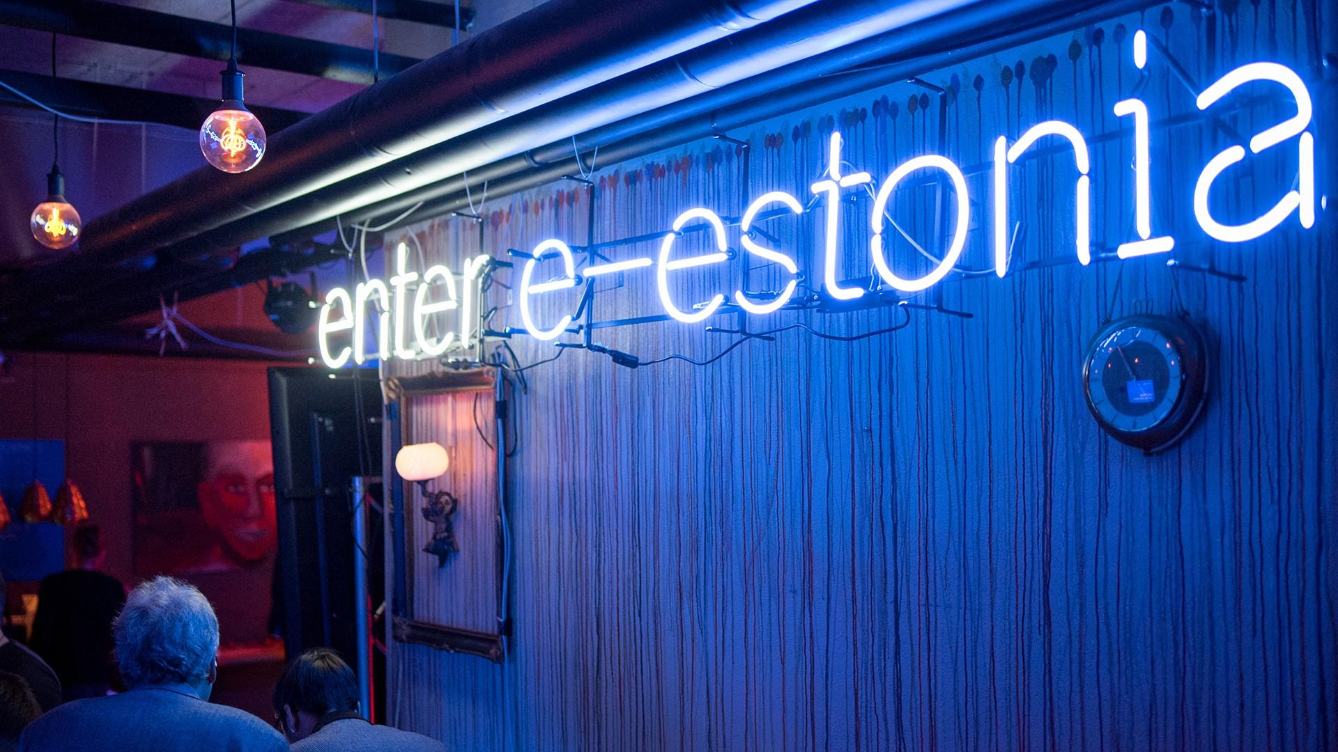 e-residency-startup-estonia