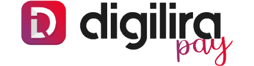 The infrastructure of DigiliraPAY converts cryptocurrencies into current currencies.