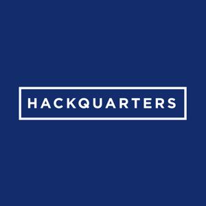 Hackquarters Team