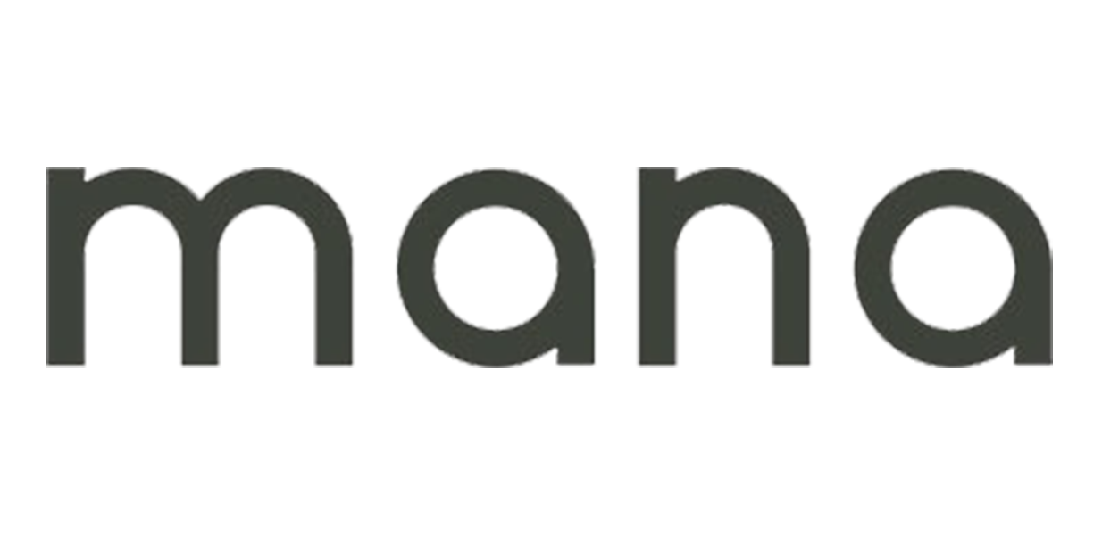Mana, which means the super power arose from its roots, designs and produces environment-friendly & slowly processed products for women and houses with the women of these lands.