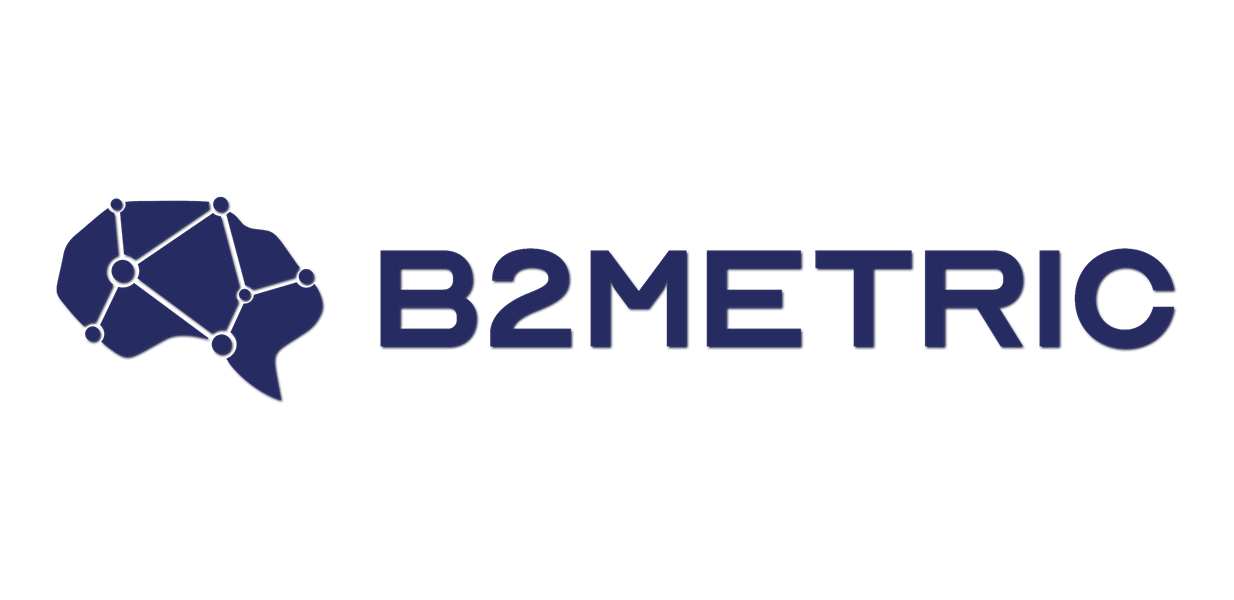 B2Metric is an AI-Native predictive analytics solution that automates the Machine Learning pipeline for your company's customer journey, price, and purchase optimization problems.