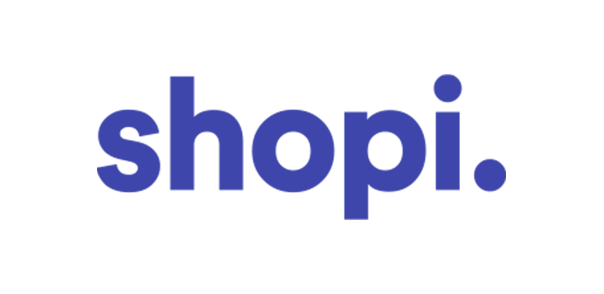 Shopi is a SaaS-based, all-in-one, Omnichannel retail store operations platform with an order management system (OMS) in place. Locating the store associates at its center rhetoric, Shopi maximizes the store efficiency and elevates the customer experience by empowering retailers with a combination of cloud and mobile solutions.