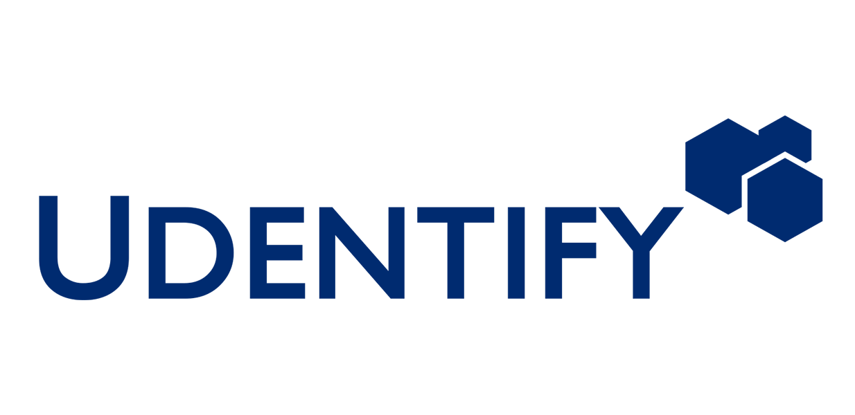Udentify is a business intelligence solution aiming to create better solutions for manmade market research techniques with using face recognition and body tracking technologies.
