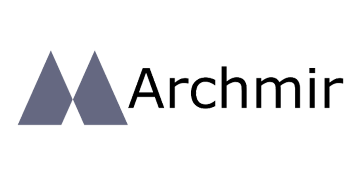 Archmir detects types and scales of the damage on motor vehicles from a single photo or video of the car to improve performance by providing a more effective method in field operations with automated systems.