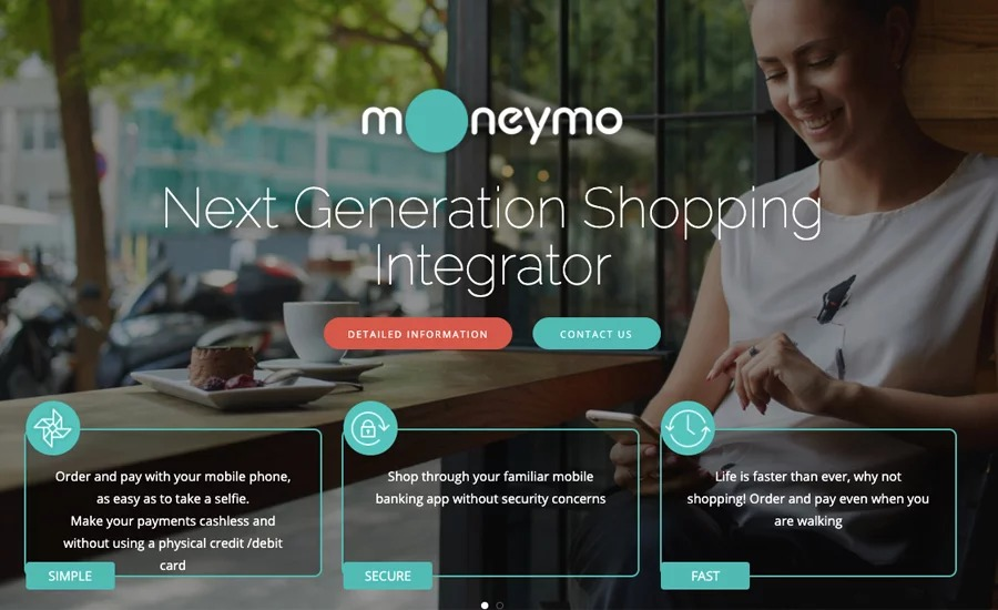 Moneymo offers a great solution to speed up payment processes. Co-founder Barış Bayoğlu told us about their story.