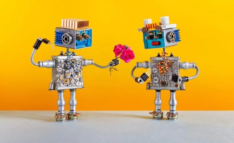 Empathy: Transforming Business Communication
