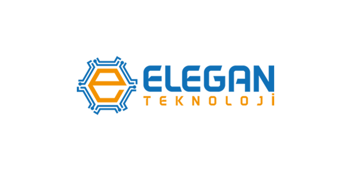 Elegan Teknoloji strives to bring new and innovative solutions to digital diagnostics, particularly in the field of hematology. Elegan Teknoloji is developing more effective and precise solutions for the diagnosis and treatment of various types of blood diseases.