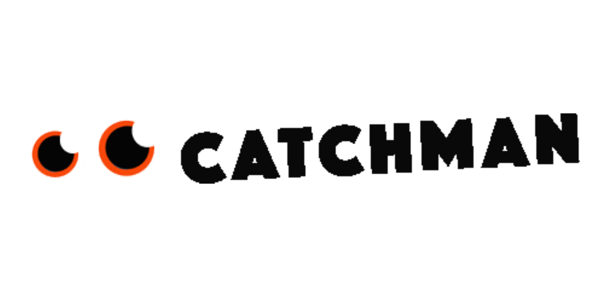 Catchman is an AR based mobile app to get discounts for shopping while you're going around shopping centers.