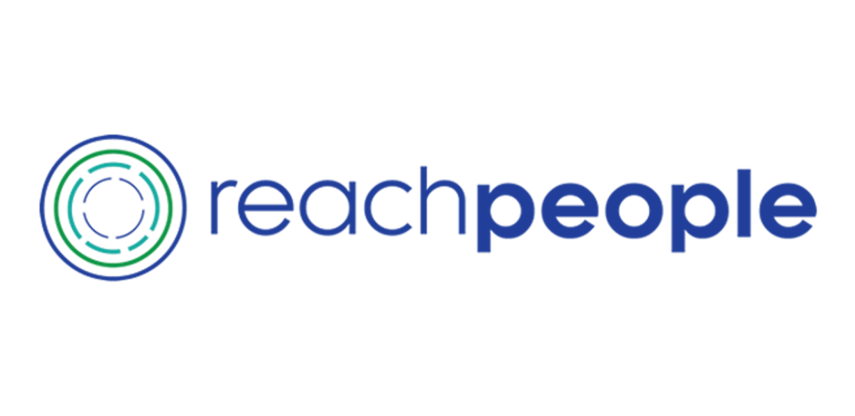 By analyzing complex user behaviour on websites; Reachpeople grabs, processes and segmentates user data to allow performing 1 to 1 personalized marketing.