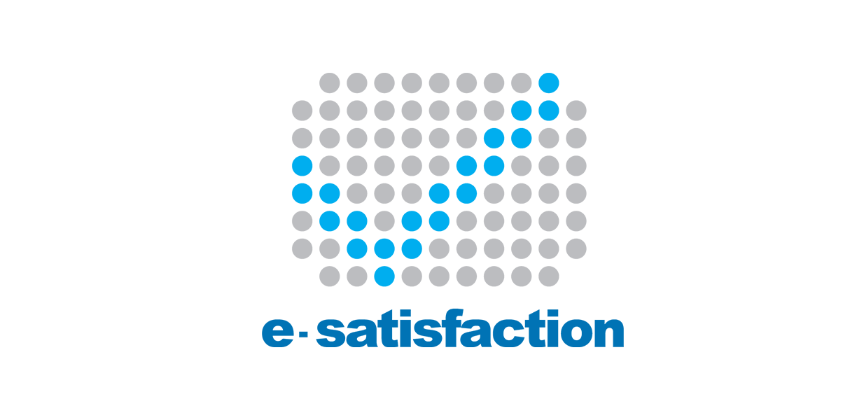 e-satisfaction.com is a platform that allows retailers to increase positive word of mouth and loyalty through marketing automations that are based on the experience each customer had when shopping, online or offline.