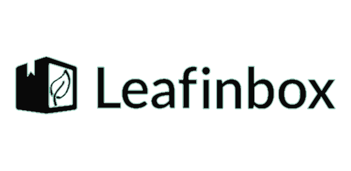 Leafinbox is a digital platform that can legally manage wet ink signature processes. Leafinbox using a completely legal signature and include legal timestamp ın Turkey also you can sign a document with your ID Card.
