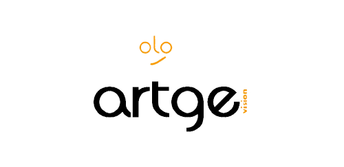 Artge Vision; is a technology company that develops new generation digital products with machine learning, deep learning (artificial intelligence) techniques in information technologies such as data analysis, advanced image processing, biometric recognition, identity verification. In order to create added value for its customers and our country, it has developed a scalable and modular image recognition enterprise software platform that works with artificial intelligence algorithms developed by itself in many sectors, especially finance, defense, and industry.