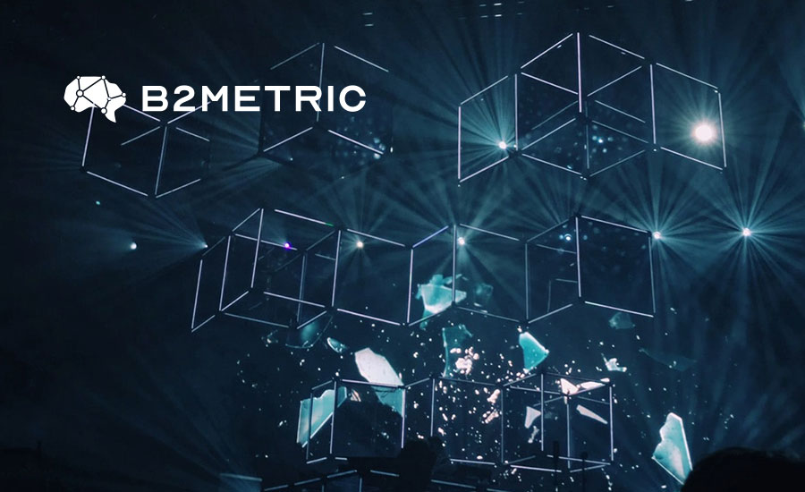 Our startup spotlight guest this week is B2Metric, which provides Automated Machine Learning-based predictive analytics. CEO Murat Hacıoğlu told us about their journey