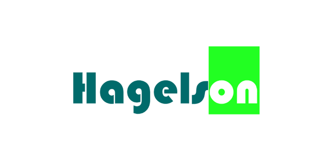 Hagelson