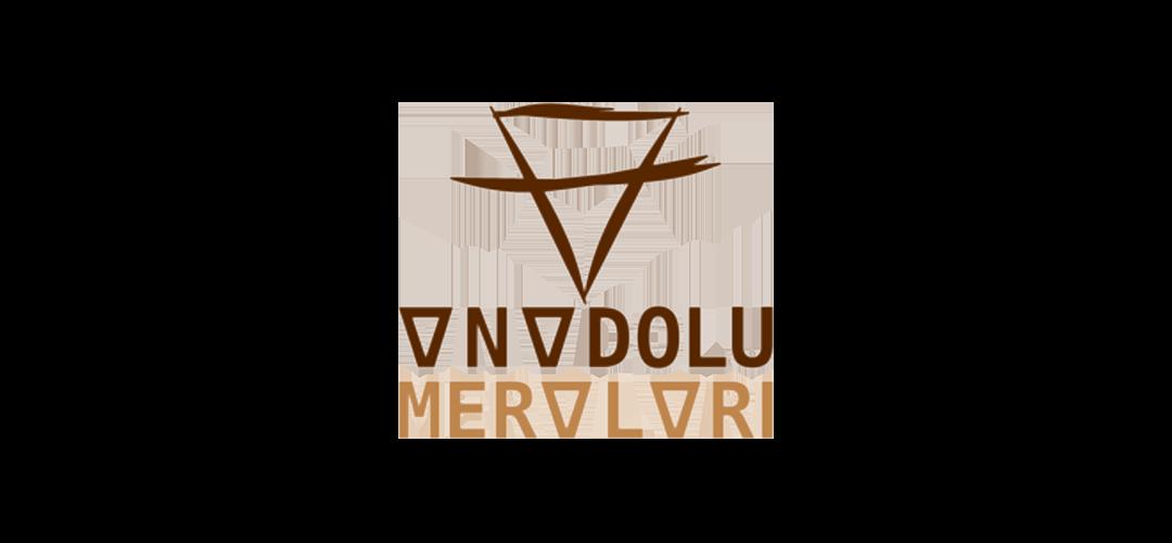 Anadolu Meralari