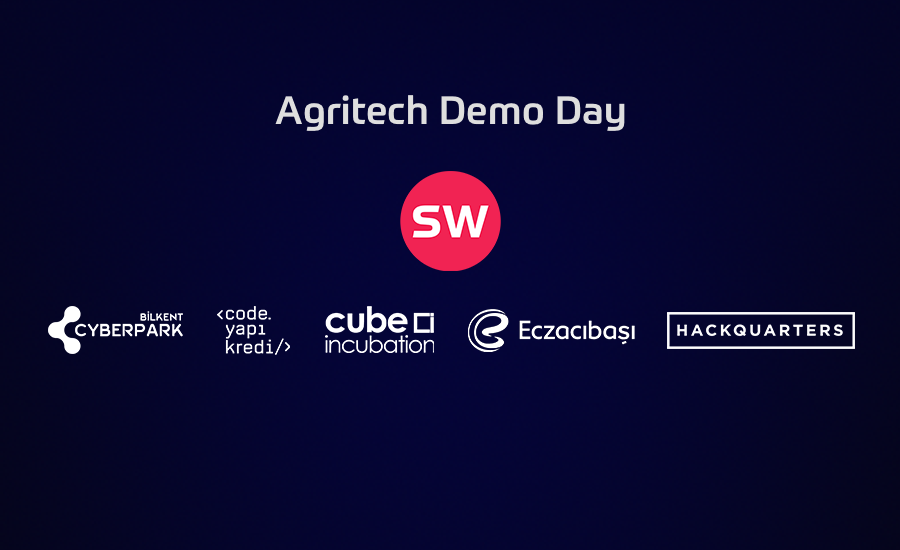 Third Edition of Startups.Watch's Agritech X Demo Day continued on 24 March. This edition of Demo Day accommodated start-ups operating in the Agritech vertical, 7 founders pitched their products and s