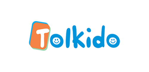 Tolkido is an educational material that makes visual education cards used in special children's language and speech, communication, fine motor skills, listening-comprehension skills and in many fields can be personalized and voiced by the parent-teacher, and an audio and screenless smartphone specially developed for children. is a playmate.