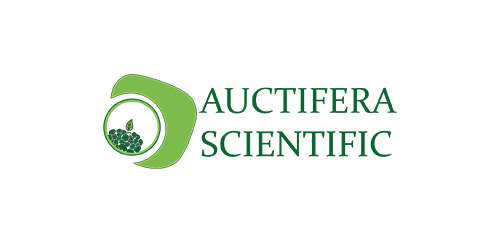 Auctifera; at the stage of embryo selection in IVF treatment, makes the selection of the best quality embryo objective, automated and independent from individuals, thanks to the algorithm obtained by deep learning using thousands of images.