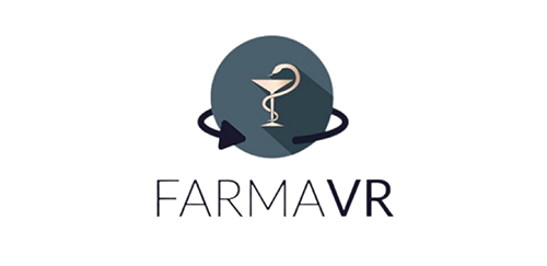 FARMAVR solves the training needs of pharmacists and technicians working in pharmacies with a technological approach without leaving their pharmacies. In addition, they enable pharmaceutical companies to explain their products to pharmacists, technicians, and pharmacy faculty students in details.