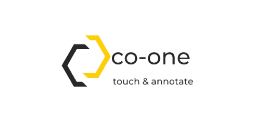 Co-one is an AI-based, gamification supported, crowdsource and mobile data annotation services