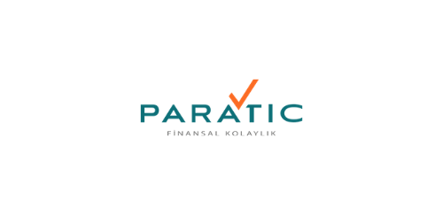Paratic is a product for cash management (open banking) software solutions.