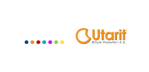 SoliPAY - Utarit (Turkey) - focuses on meeting all the needs of people with a single card, with solutions that focus especially on the transportation services of cities and the campus needs of universities.