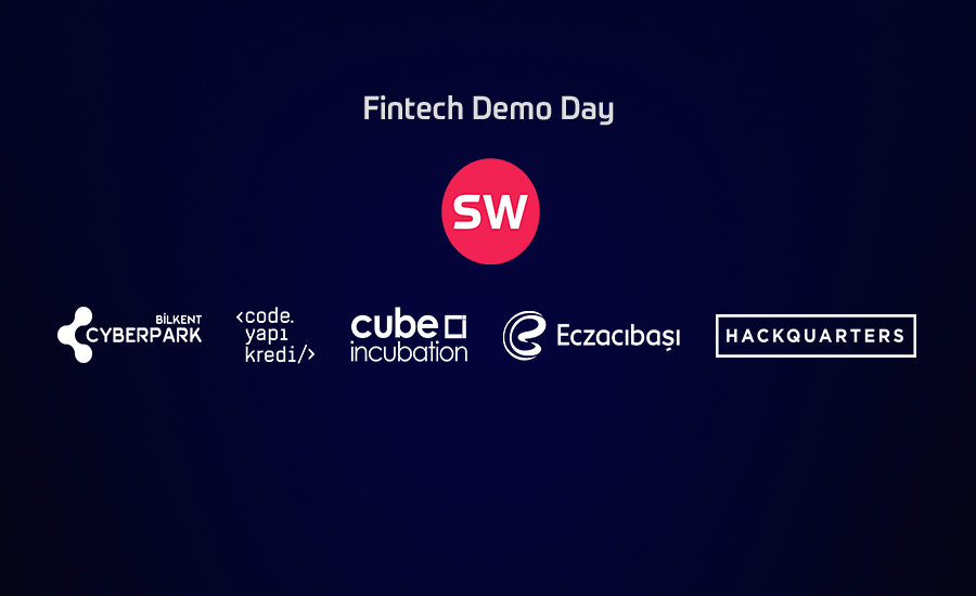 On the sixth edition of Startups Watch's Demo Day series, startups on Fintech were selected to pitch their products and services.