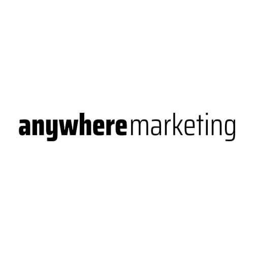Anywhere Marketing Team