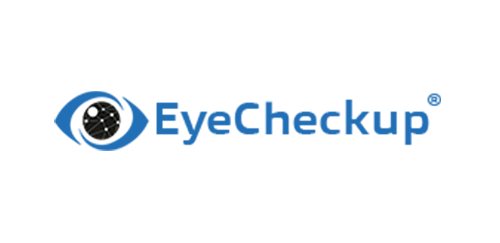 Thanks to EyeCheckup, anyone can easily have an eye examination, even in the health center, and prevent preventable vision loss. Artificial intelligence supported early diagnosis systems to prevent vision loss due to diseases such as diabetic retinopathy, vein occlusion, glaucoma. It offers easy eye scanning with artificial intelligence.