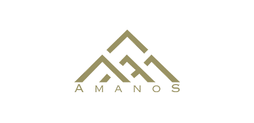 Using unmanned aerial vehicles, Amanos provides information about the development status of the products by displaying the health and stress conditions, water and nutrient insufficiency and post-growth stress status of the products planted and / or grown at centimeter level with precision.