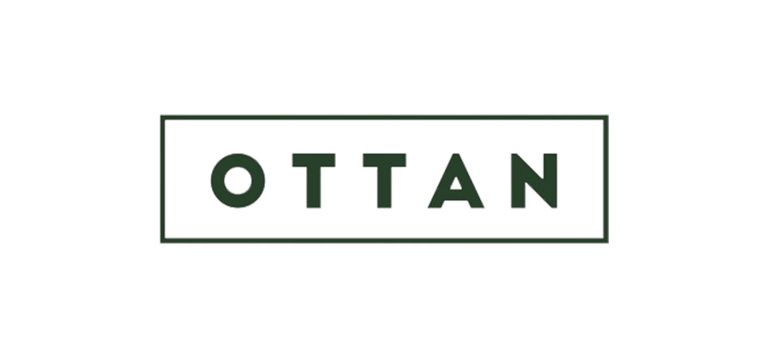 For a sustainable future, Ottan develops and produces high-quality and long-lasting materials by the up-cycling green waste in the circular economy model. With Ottan Materials, companies can produce eco-products in more than 5 industries such as furniture, housewares, and building.