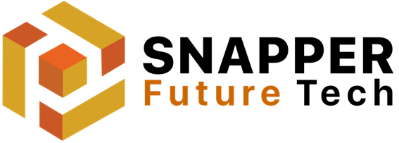 Snapper Future Tech is a global blockchain development company offering blockchain solutions development and training services and creating versatile tracing and authentication products and platforms powered by blockchain.