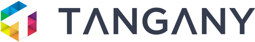 Tangany is a German provider for custody of digital assets and crypto. Tangany offers a reliable solution for crypto wallets and infrastructure to the most popular blockchain. Including custody for Bitcoin and custody for Ethereum.