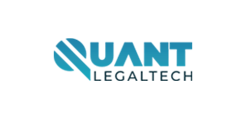 Quant LegalTech is a legal technology company with a singular vision to build innovative, user-friendly legal tech solutions for corporate governance, risk and compliance. QLT's mission is to enable and accelerate the digitization of legal services for both legal departments and law firms alike.