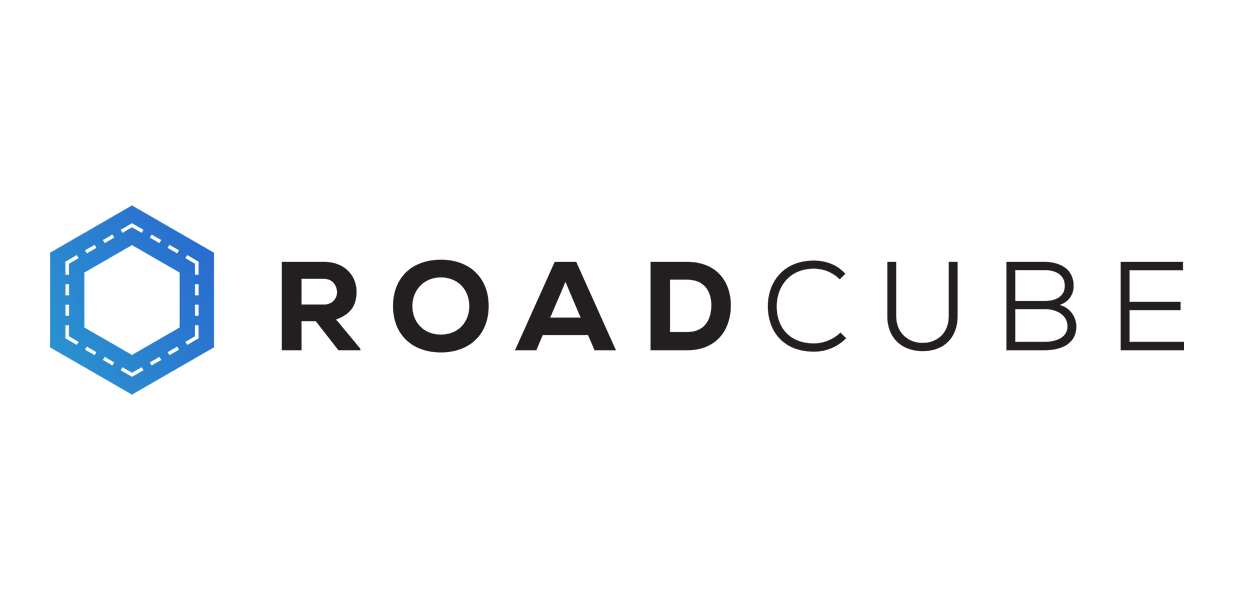 RoadCube is a loyalty marketplace where businesses can easily create simple or advanced loyalty schemes and users can easily follow them through 1 app.