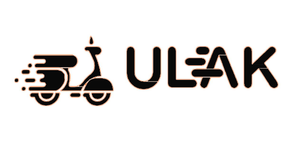 ULAK is an on demand courier application. It directs the nearest courier to you and offers the delivery services you need.