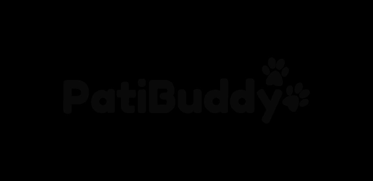 A platform for bringing together pet parents and pet carers