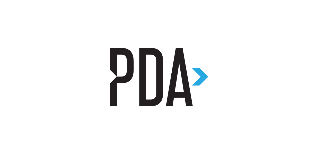 PDAccess helps companies manage their clouds secure agile and compliant way.
