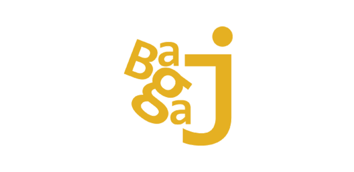 Bagaj is a locker service that can be used via a mobile phone app. You can use our lockers as luggage storage / left luggage service and leave your personal belongings in the lockers which are located in places such as city centers, venues, concert halls, and beaches