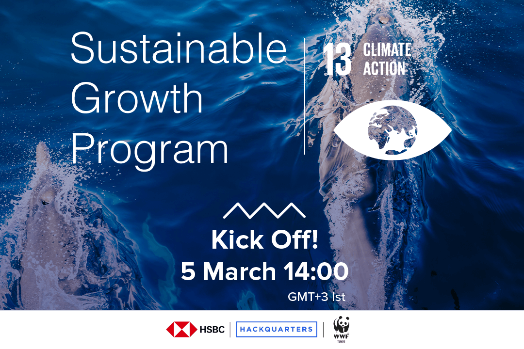 Join us for the kickoff of the 2021 batch in Climate Change. Meet our new startups who are tackling the biggest problem for us.