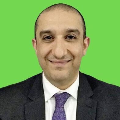 Hijazi Natsheh