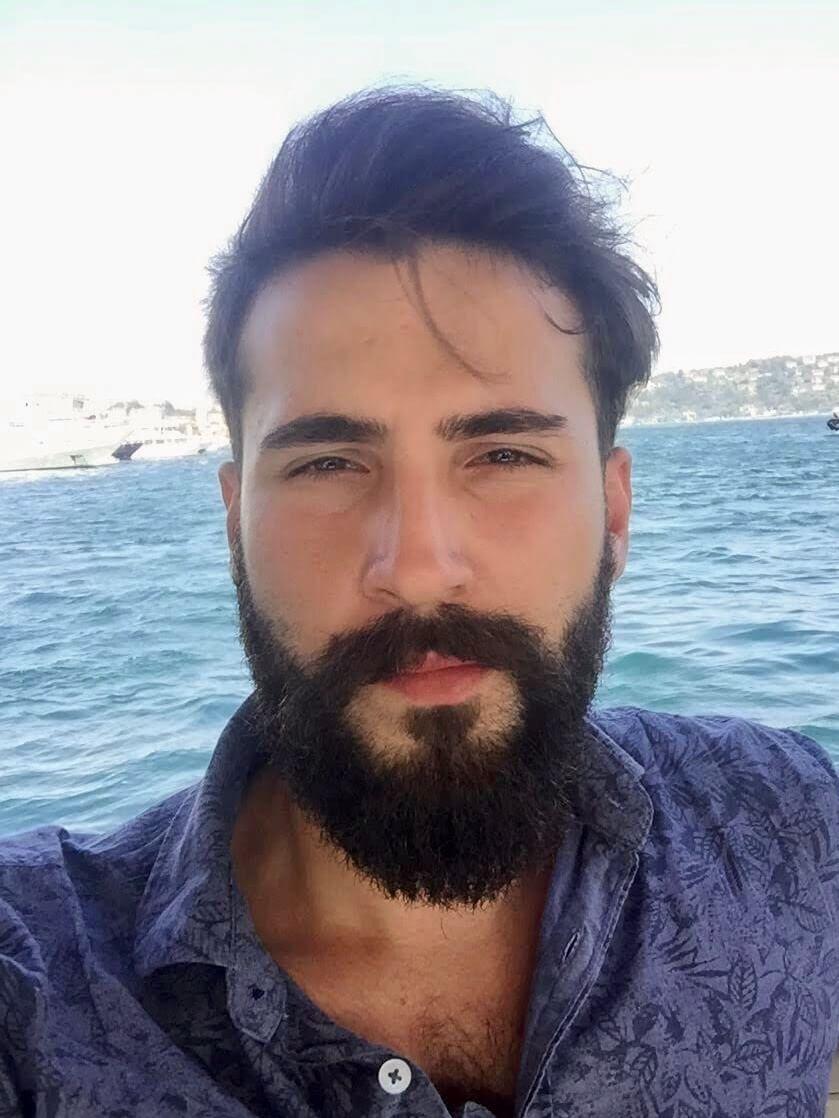 Doruk Kaşoğlu