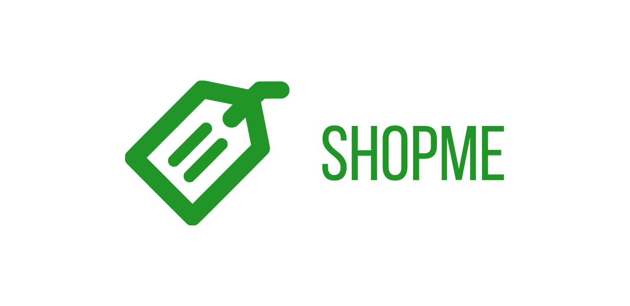ShopMe enables stores to easily accept self-checkout payments and turns cell phones into a self-checkout device in malls through simple API integration.