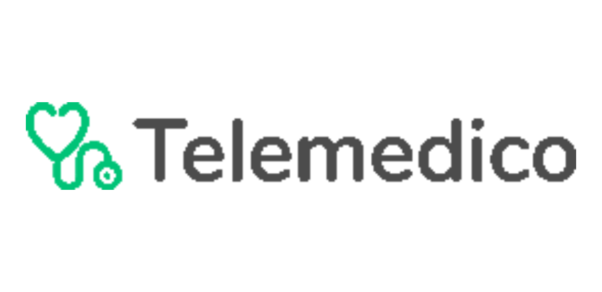 Telemedico is disrupting globally medical services provision for insurance and assistance companies with top-notch AI & telemedicine services, providing medical teleconsultations that enable 24-hour access to doctors and specialists.