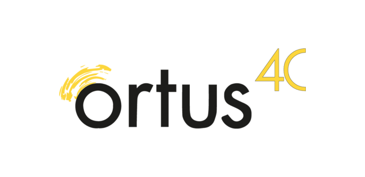 Ortus4C is a platform that creates customized communication channels including chat, video conference, chatbot, social media integration modules.