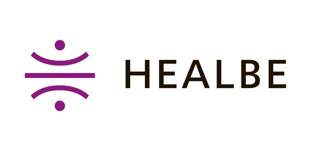 Healbe is the world's first smart band that automatically tracks calorie intake, hydration, stress levels, and 30+ more metrics, all in real-time.