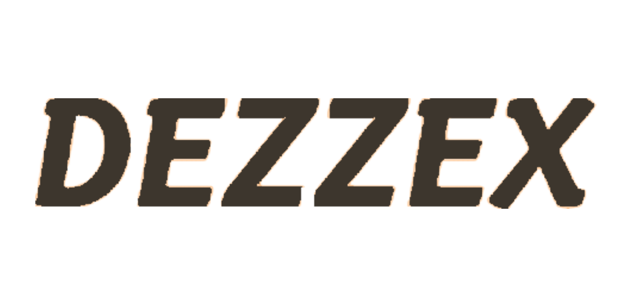 Dezzex is an AI-powered startup building the most advanced contactless telemedicine solution for the healthcare sector.