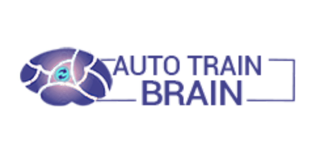Health devices help to improve symptoms of dyslexia, autism, and Alzheimer's at home. Auto Train Brain device is a headset with 14 neurofeedback multi-sensors which is connected to iOS and Android mobile apps.